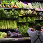 網路買菜 今年將進軍主流
