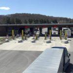 耗資3300萬 美加新入境站啟用