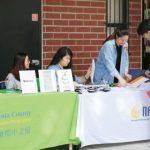 康縣舉辦首屆亞太心理健康活動