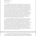 總統動用行政特權阻公布穆勒報告 波洛西:川普自闢彈劾之路