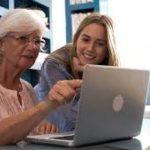 70歲還在工作的美國人為何暴增?專家分析原因