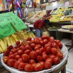 關稅戰波及 墨西哥番茄漲40%