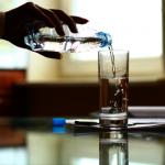 「水分金字塔」有6級 你愛喝的飲料位於第幾層?