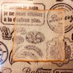 〈驚人圖輯〉麵包師傅切土司薄如紙 1.1毫米可透光