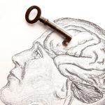 《專家觀點》記憶力變差 不一定是失智症