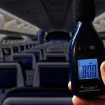 搭飛機想圖個清靜?記者實測告訴你坐哪最好