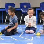 研究:縮小族裔差距 波士頓公校當務之急