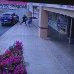 搶劫輾死越裔女 3非裔男被捕