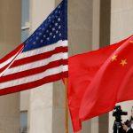 中國有個夢「轉型全球科技霸主」 卻被關稅戰打醒