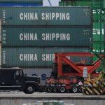 川普:美買更多自家農產品   智庫:中國玩陰的可比美更狠