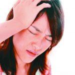 偏頭痛不就醫 小心痛到「想不開」 6症狀自我檢測!