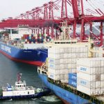 貿易談判談不攏 中國官媒批美:行貿易保護之實