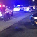 曼哈頓下城醉駕共享車 一男子撞傷行人 傷者左腿截肢