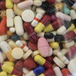 涉共謀漲價、壟斷價格 43州聯合控告學名藥廠