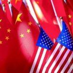 美中貿戰升溫 中國官媒頭版連發文撫民心