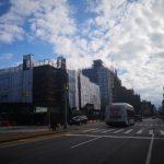 4大道建遊民收容所 社區轟政策不透明