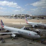 行李費賺很大 美國航空2018年收12億居冠