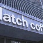 舊金山這杯咖啡全球最貴75元!