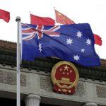 貿戰選邊?美媒:出口中國葡萄酒增959% 讓澳親中離美