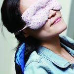 女性患眼疾風險高 護眼該吃哪些?