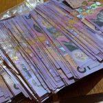 想存錢?學澳洲流行的「5元挑戰」!