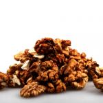 抑制乳癌發生,還能讓癌細胞死亡!研究建議吃這食物