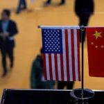 中國6/1起 對美600億美元商品加徵關稅