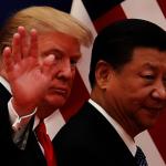 看了中國的報復清單 還以為美國是個農業國家