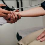 都有高血壓 但伴隨這兩因子 死亡率狂增三倍