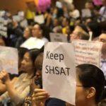 IBO:廢SHSAT 特殊高中非裔生可增5倍