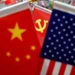 對戰美國 敗在專業不足? 中國搬談判老將出馬