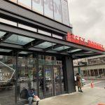 艾塞克斯街市場 遷敞亮新樓重新開張 商販增至37家