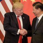 中國報復、美續加碼 貿易戰惡化 道指重挫617點