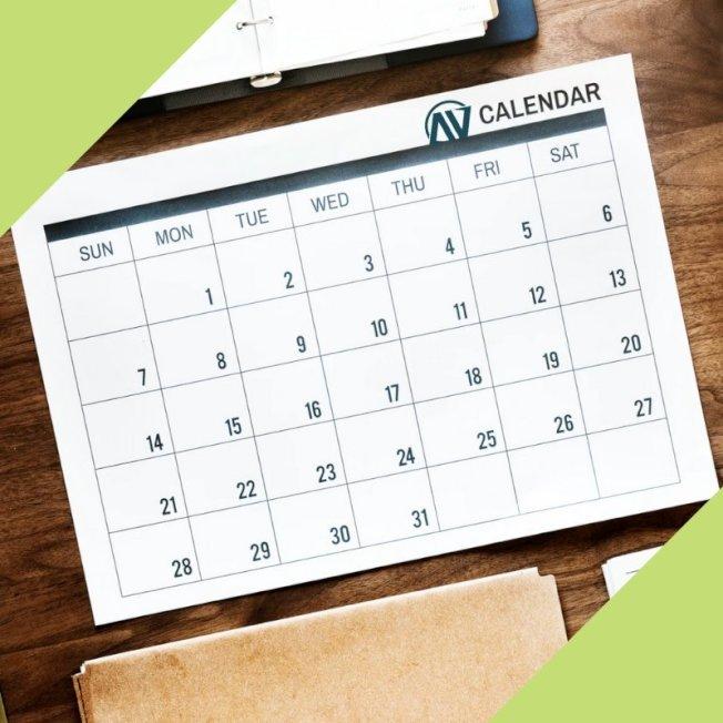 科學家建議若要獲得最佳的充電效果,與其從周末連續休三天再回去上班,不如請休星期三的效果更好。(取自推特)
