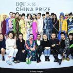 新聞眼|中國設計師創品牌 勇闖衣世界