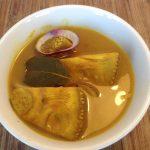 料理功夫|印度咖哩素食料理