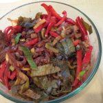 料理功夫|香料植物入饌