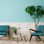 室內盆栽當作空氣清淨機?結果可能令你失望