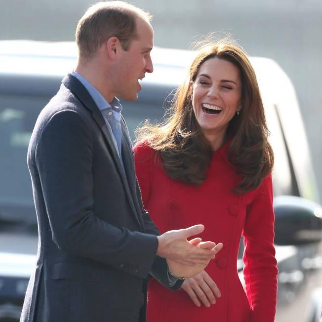 凱特、梅根有沒心結?不探新生寶寶,子女都吵要去