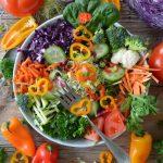 青菜應該先切還是先洗?專家給解答