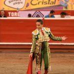 西班牙式鬥牛 催生女鬥士