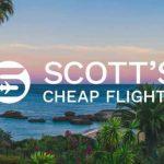 什麼!這家網站訂國際機票 平均省550元