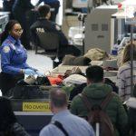 AirHelp年度排行 紐瓦克機場全美最糟
