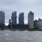紐約租房問題多 7大騙局要當心