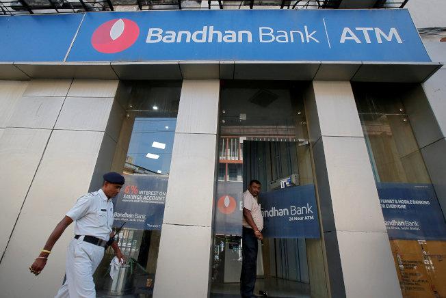 印度的ATM正在逐漸消失中,監管變嚴讓銀行寧可減少ATM數量。  路透