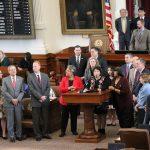 AREAA訪州議會 關心房地稅法案