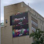 Google嗆蘋果:iPhone XS夜拍輸Pixel 3a