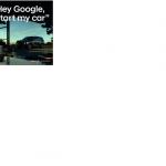 現代汽車與Google智能助理流暢結合