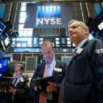 美中貿易大戰 衝擊「最藍的藍籌股」 威脅全球經濟回升
