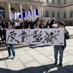 司法改革獨立委員會調查 近6成紐約市民挺城區監獄
